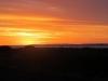 Busselton Bayside Beach House sunsets